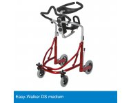 Gehtrainer Easy-Walker DS