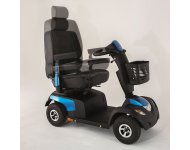 Invacare Orion Pro Scooter