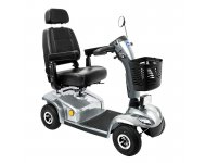Invacare Leo Scooter