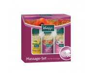 Kneipp Massage-Set