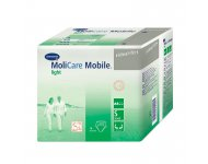 MoliCare Mobile Light Inkontinenzslips