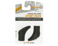 Nordic Walking Sport Pad