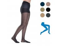 SIGVARIS Highlight for women Tights, Strumpfhose