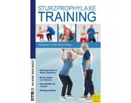 Sturzprophylaxe Training