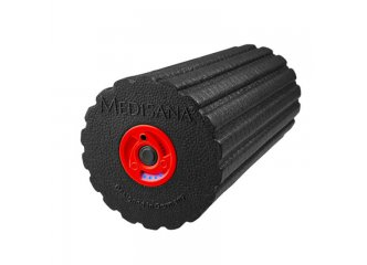 Medisana Power Roll Massagerolle