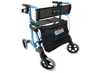 Rollator Diamond