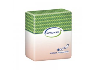 forma-care Comfort woman normal, 1 Karton, 240 Stk.