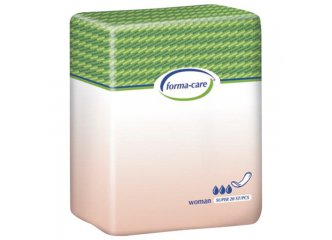 forma-care Comfort woman super, 1 Karton, 200 Stk.