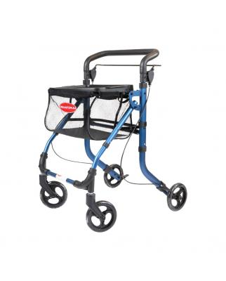 "Indoor rollator ""Home"" van RFM"