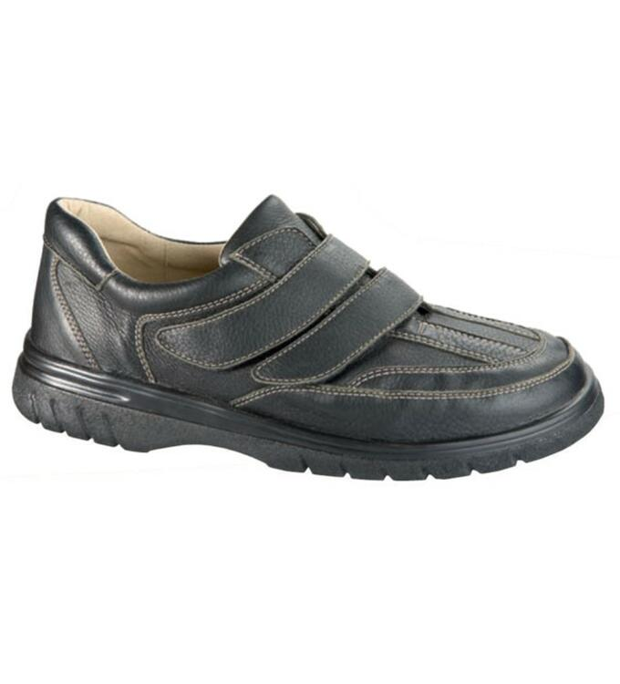 Therapieschuh Vaduz, Varomed 78120