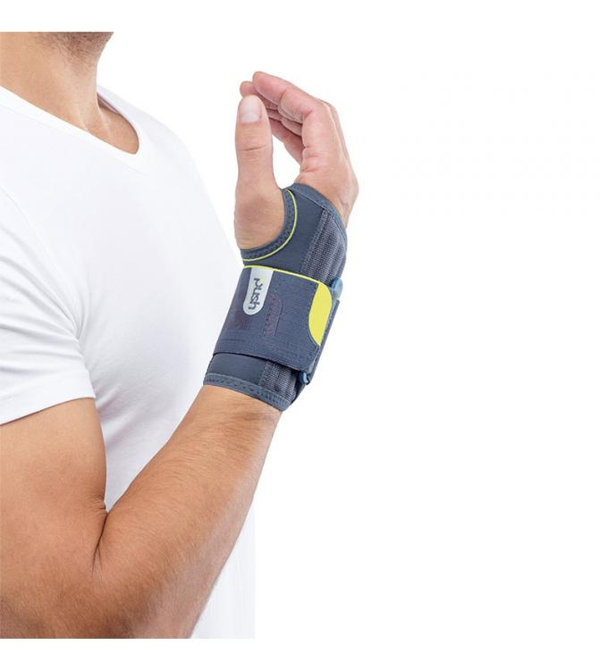 Ofa Push Sports Handgelenkbandage