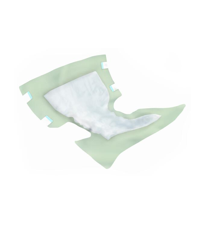 forma-care Comfort Slip super