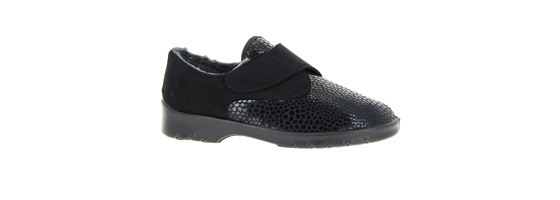 0084989ae308 VAROMED - Varomed Schuhe günstig kaufen im Varomed Online Shop von ...