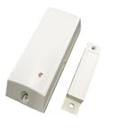 Funk-Tür-Magnetkontakt des Raphael-Home Demenz Schutzsystems